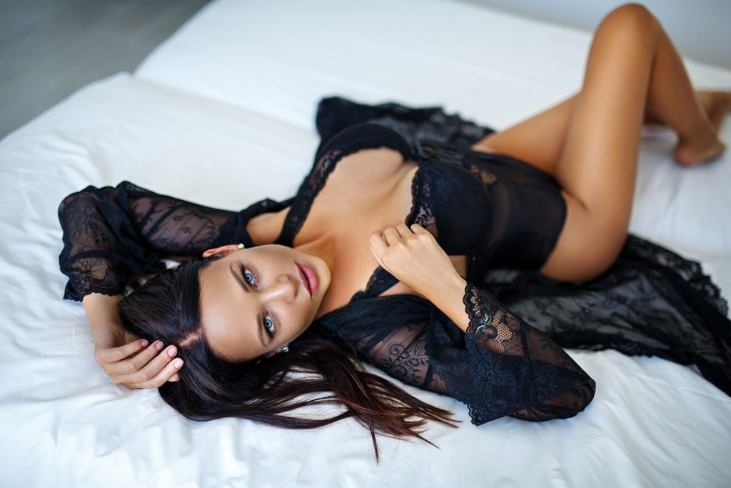 Marbella Escorts